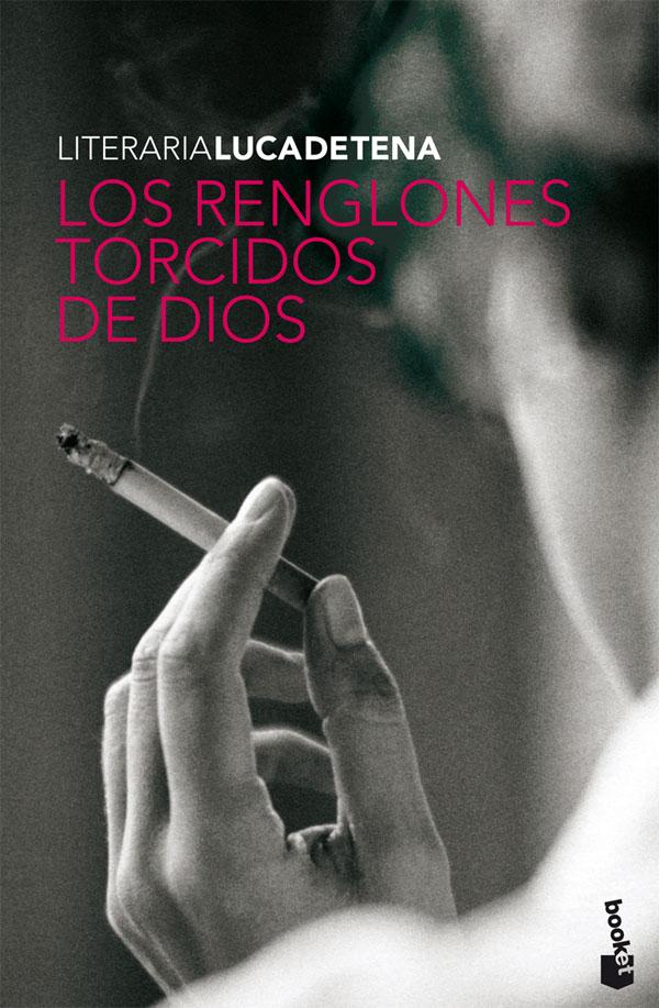los-renglones-torcidos-de-dios-libros-prohibidos