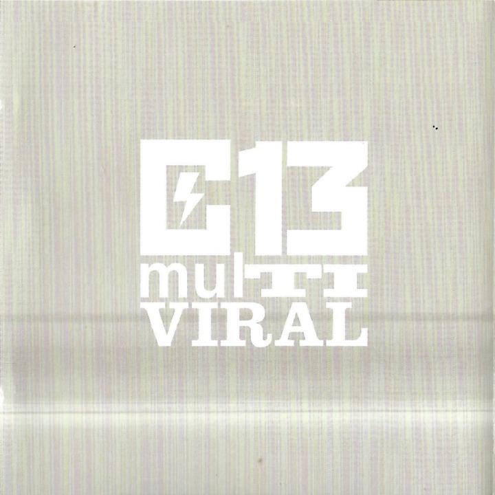 Calle_13-Multi-Viral-Interior1