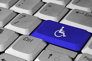 informatica-y-discapacidad