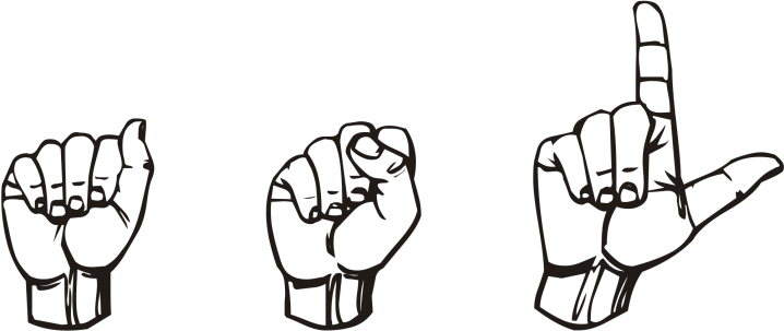 manos lse