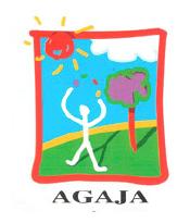 agaja
