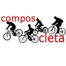 composcleta