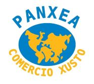 PANXEA