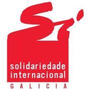 solidariedade internacional