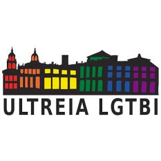 Ultreia LGTBI