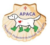 APACA