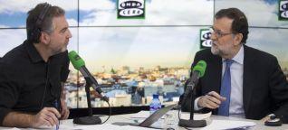 Carlos-Alsina-Mariano-Rajoy-Cero_ECDIMA20170126_0020_21