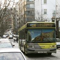 imx_autobus