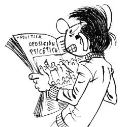 tio-llegint-el-diari