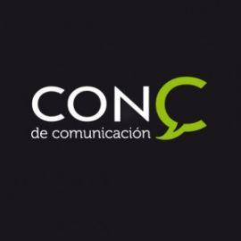 CON C DE COMUNICACION.png