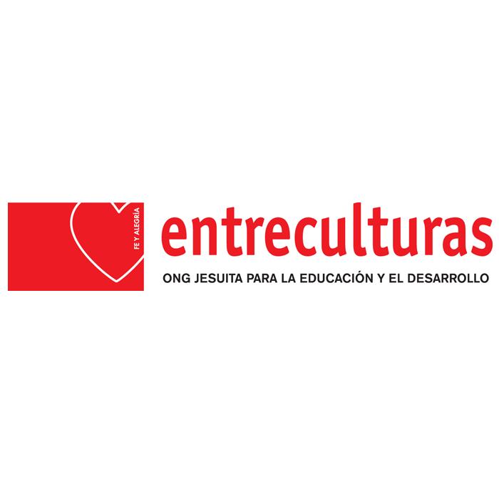 ENTRECULTURAS.png