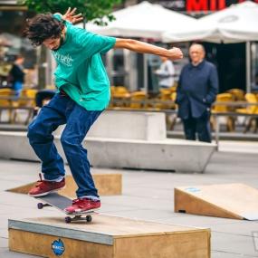 Exhibición-Skate-VELLA-ESCOLA-Cultura-Urbana-Galicia