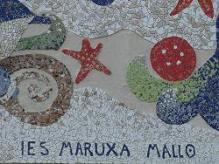 IES MARUXA MALLO.JPG