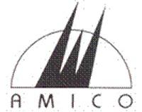 Logo AMICO S3A.jpg