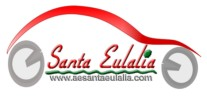 Logo Autoescuela Sta. Eulalia S3A.jpg