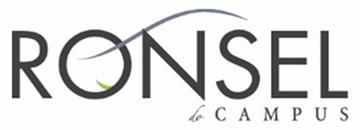 logo-ronsel.png