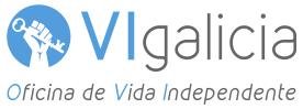 Logo VIgalicia S3A.png
