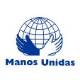 MANOS UNIDAS.png