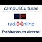 radio campUSCulturae.png