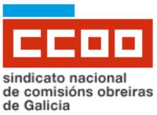 sindicato nacional de comisiones obreras de Galicia.PNG