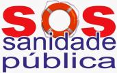 sos sanidade publica.png