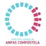 01_anpas-compostela_logo-recortado-1