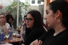 3 reunion nerea e xisela