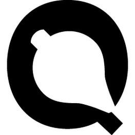 quinteiro-1